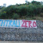 Centrali Zero - Monte Amiata