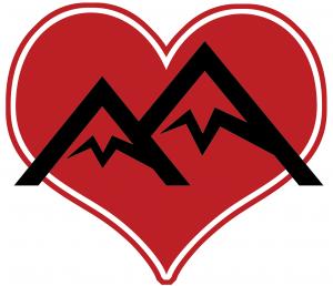 Campagna Il Cuore della Montagna